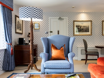 Torridon_Suite-3 blue and white lounge.jpg