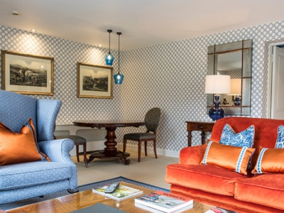 Torridon_Suite-4 blue and white lounge.jpg